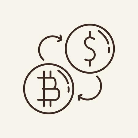 make bitcoin wallet free