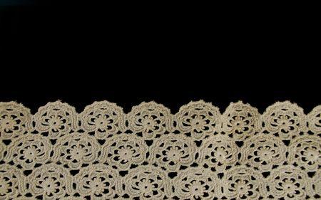 lace photo