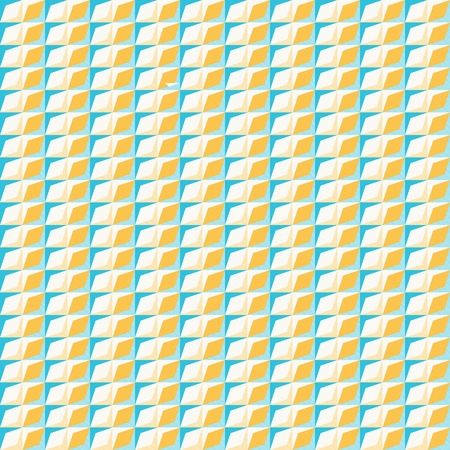 textil: Patterns Vector Seamless Geometric