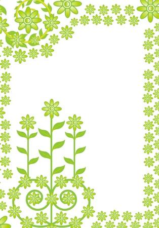 gear wallpaper background  Vector