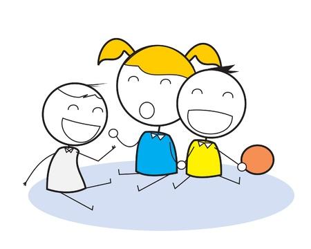 playroom: Kids Club