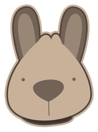 joey: kangaroo
