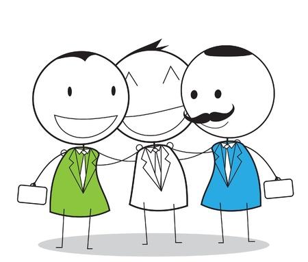 mediation: business mediation