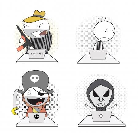 Bandit Group