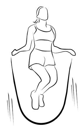 skipping: skipping