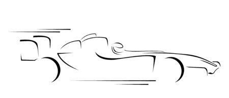 formula car: Formula Car