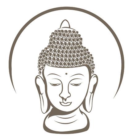 chinese buddha: Buddha