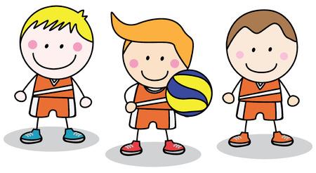 basket ball: Basket ball team