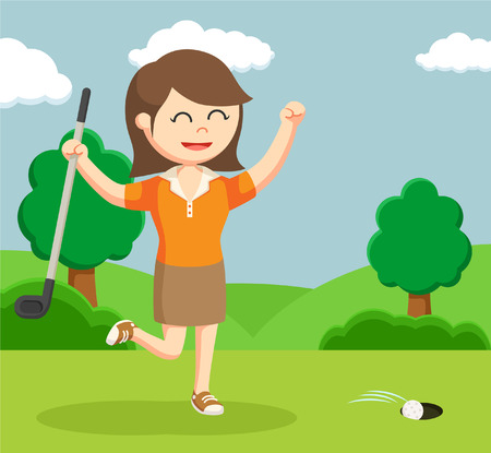Golfer Woman Happy Making Score Royalty Free Cliparts, Vectors, And on winter cartoons, fish cartoons, football cartoons, cooking cartoons, swimming cartoons, volleyball cartoons, medical cartoons, hunting cartoons, bowling cartoons, insurance cartoons, tennis cartoons, rugby cartoons, political cartoons, birthday cartoons, old golfer cartoons, hockey cartoons, judo cartoons, boating cartoons, funny cartoons, fishing cartoons,