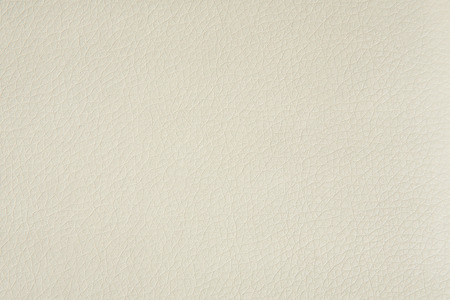 upholstery: Texture of genuine leather upholstery