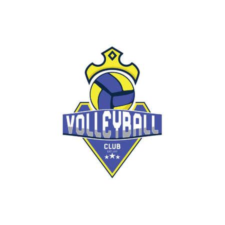 volley ball club