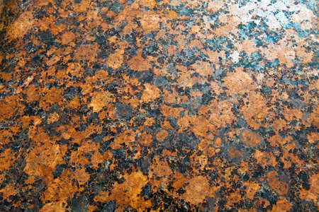 A Brown Marble Stone Background close up background photo Stock Photo - 6579193