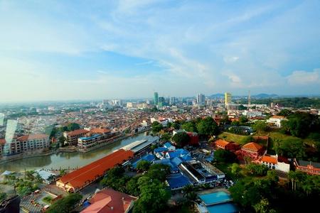 House Malacca malaysia