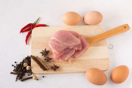 ooking: cooking, Food, Preparation,