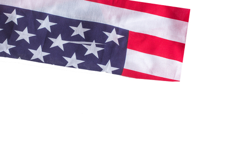 4th american flag background for modern design ideas free background