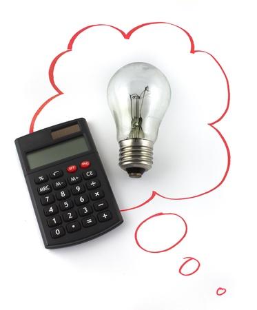 rentable: Idea rentable