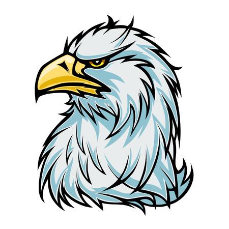 genteel: Eagle
