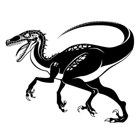 raptor: Raptor