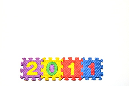 2011 connected blocks bottom