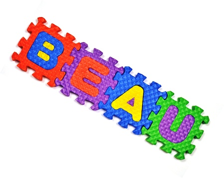 beau: Beau Stock Photo