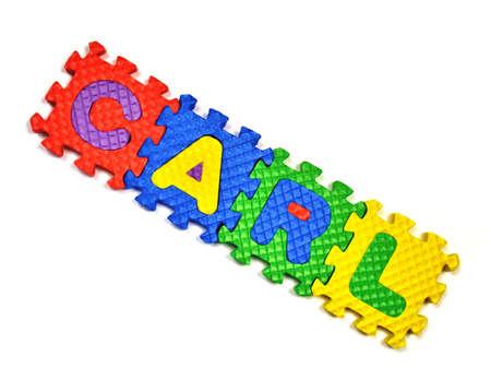 carl: Carl