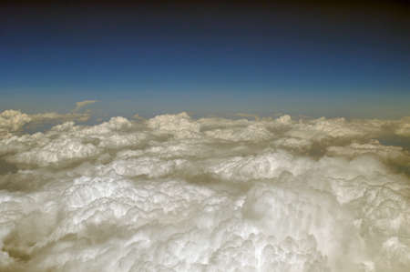 Ariel Cloud View