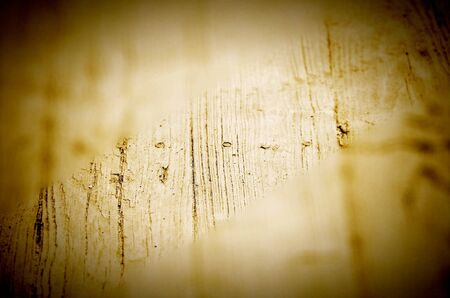 Aged Wooden Background Stok Fotoğraf