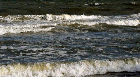 Ocean Waves Stock Photo - 15940196