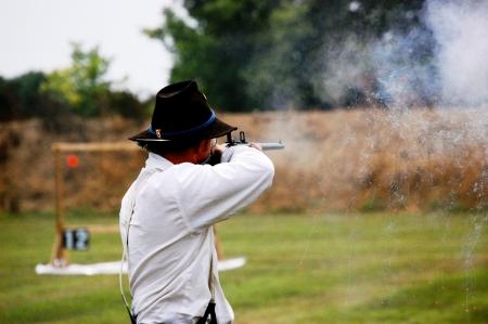 marksman: n-ssa falling smoke