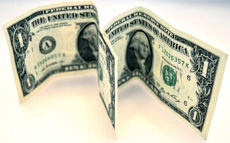 dollar bills: dollari
