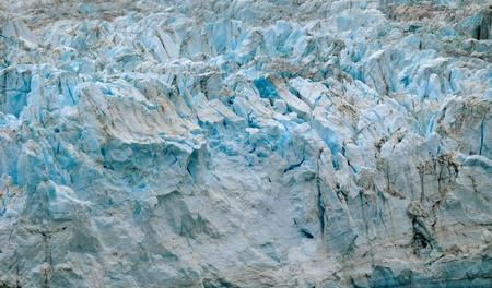 Blue Glaciers 版權商用圖片