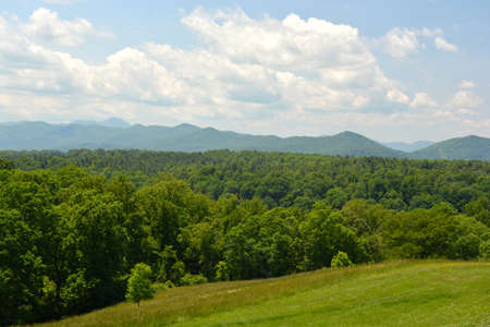 asheville: Asheville North Carolina - In The Mountains