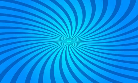 vortex blue vector illustration. design background.