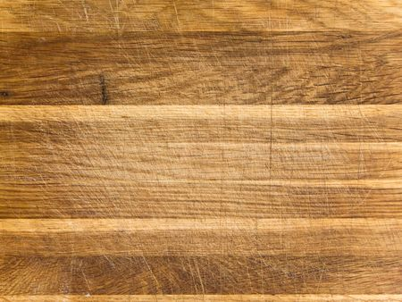 Wood texture with natural patterns. Stock Photo - 5817427