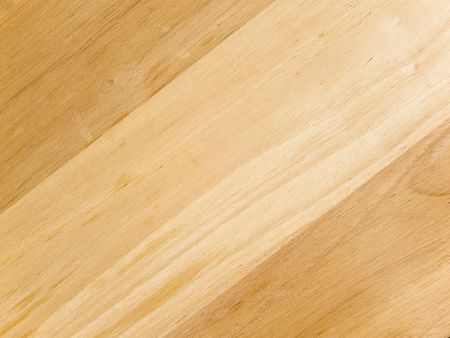 Wood texture with natural patterns. photo