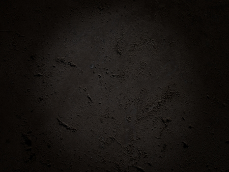 edited photo: Dark Wall Background; photo taken of a surface and edited to a dark and sullen background, useful for different applications
