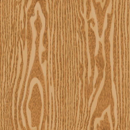 Wood texture for your design Vector