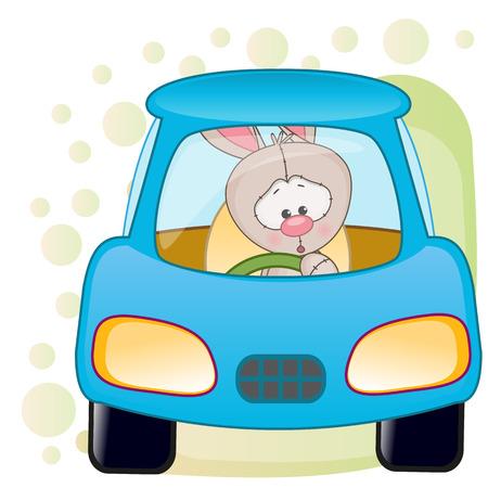 46,189 Cartoon Car Stock Vector Illustration And Royalty Free ...
