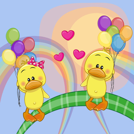 7,879 Baby Duck Stock Vector Illustration And Royalty Free Baby ...