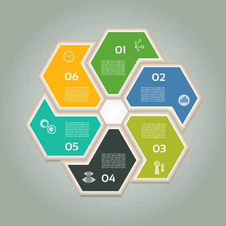 six web website: Vector Progress Background   Product Choice or Version  eps 10