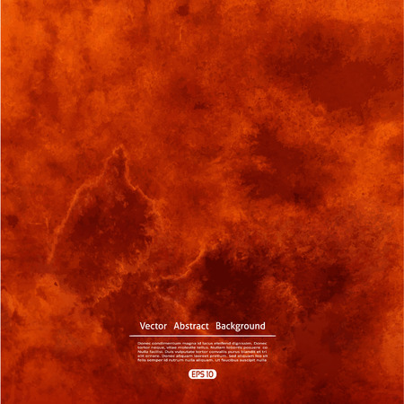 stein: Grunge background Vector astratto sfondo eps 10