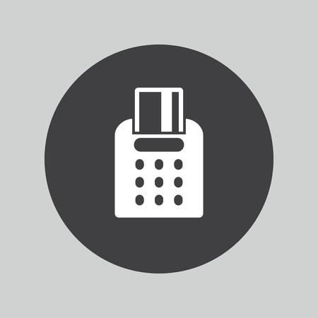 visa card: visa card buying  icon