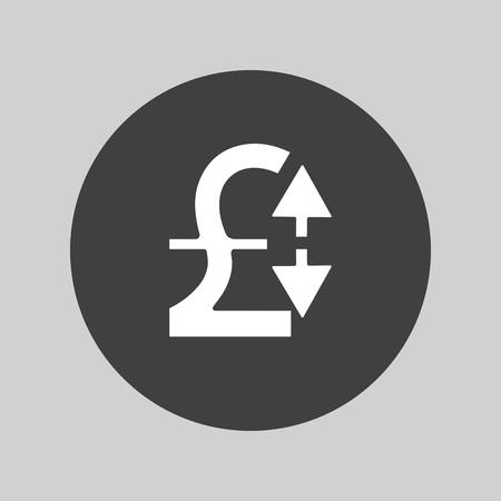 pound sign: Pound sign icon.