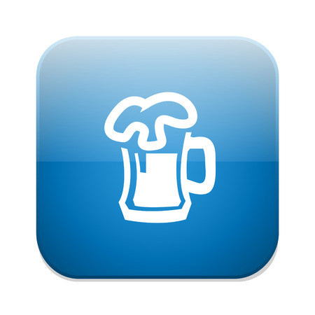 draught: beer icon