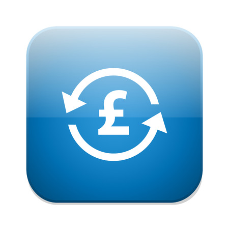 pound: Pound icon