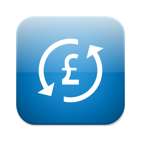 pound sign: Pound sign icon. currency symbol. Money button