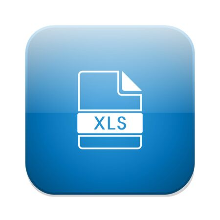 document icon. Download button.