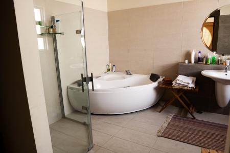 bathroom Stock Photo - 14788572