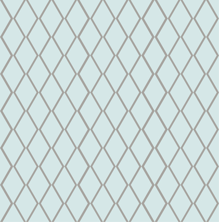 This is a textile that can be used as a background. It is simple and can be tiled or centered.