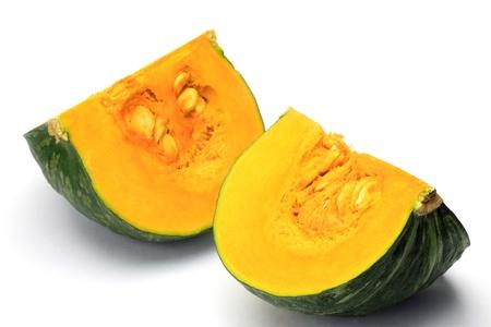 pumpkin 版權商用圖片
